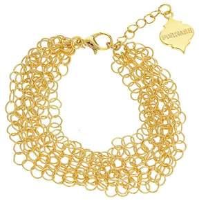 Fornash Carlisle Bracelet
