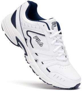 Fila Memory Go The Distance Men's Cross-Training Shoes