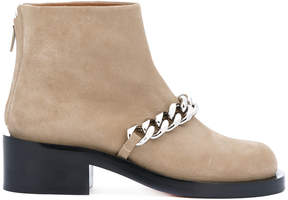 Givenchy Laura boots