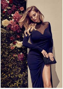GUESS Ciara Maxi Dress