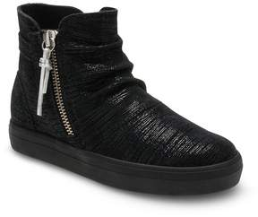 Sperry Girls' Crest Zone Sneakers