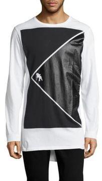 PRPS ISP Long Sleeve Shirt