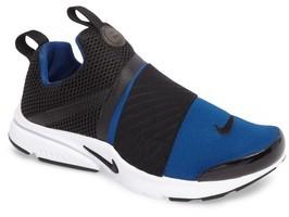 Nike Boy's Presto Extreme Sneaker