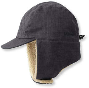 L.L. Bean Baxter State Hat