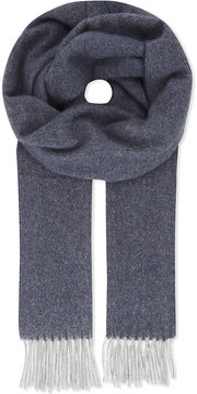 Eton Wool scarf