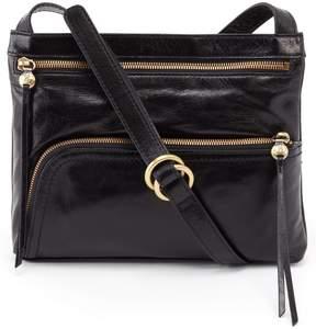Hobo Cassie Cross-Body Bag
