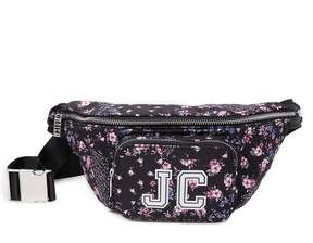 Juicy Couture JXJC Eden Bum Bag