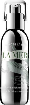 La Mer Brilliance Brightening Essence Intense serum 30ml