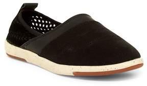 Emu Meroo Slip-On Flat