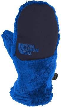 The North Face Oso Cute Mitten - Infants'