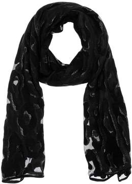 Jimmy Choo Scarves