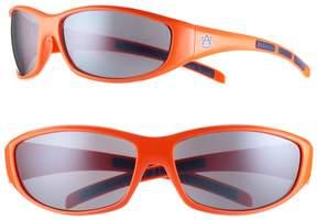 NCAA Adult Auburn Tigers Wrap Sunglasses