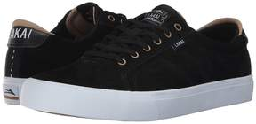 Lakai Flaco Men's Skate Shoes