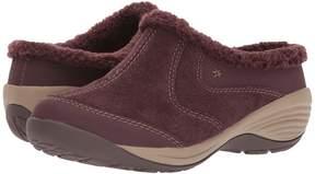 Easy Spirit Inglefur Women's Shoes