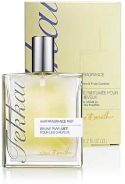 Frederic Fekkai Citron et Menthe Hair Fragrance Mist