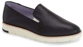 Johnston & Murphy 'Paulette' Slip-On Sneaker
