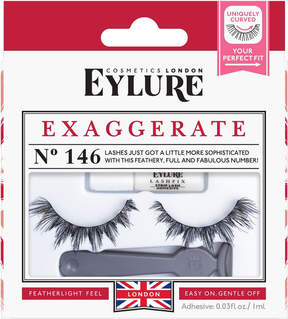 Eylure Exaggerate No. 146