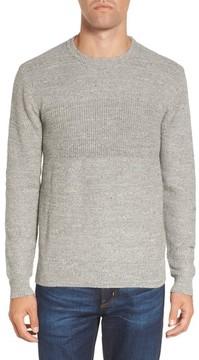 Grayers Men's Ardsley Textured Sweater