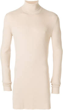Marc Jacobs turtle neck sweater