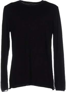 IRO Sweaters