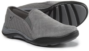 Grasshoppers Clara Moccasins (For Women)