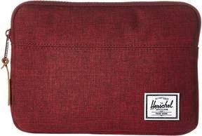 Herschel Anchor Sleeve for iPad Mini Computer Bags