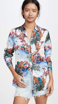 Le Superbe Mr. Duquette Ex-Boyfriend Shirt