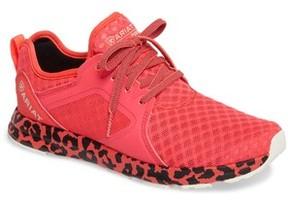 Ariat Women's Fuse Print Sneaker