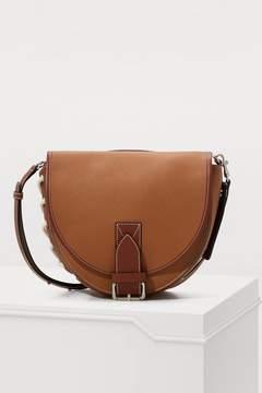J.W.Anderson Saddle shoulder bag