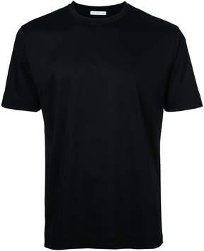 ESTNATION crew neck T-shirt