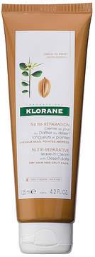 Klorane Leave-In Cream with Desert Date.