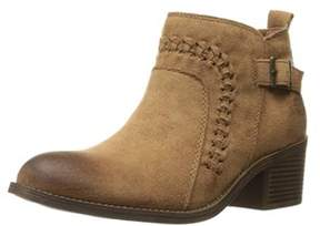 Billabong Women's Take A Walk Boot.
