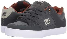 DC Men's Skate Shoes