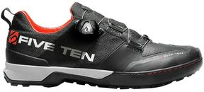 Five Ten Kestrel Clipless Shoes