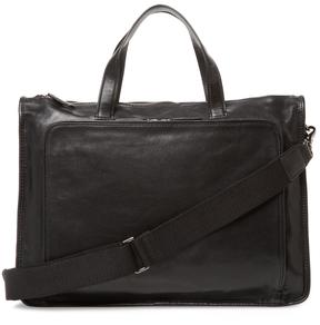 Frye Stanton Work Briefcase