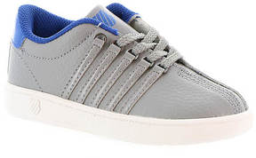 K-Swiss K Swiss Classic VN (Boys' Infant-Toddler)