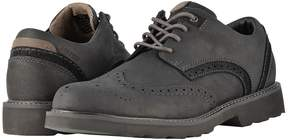 Dunham REVdare Waterproof Men's Lace up casual Shoes