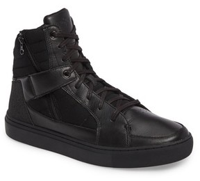 Creative Recreation Men's Varici Sneaker