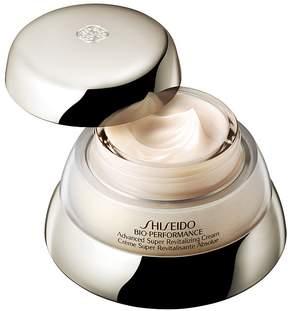 Shiseido Bio Performance Advance Revitalizing Cream 2.5 oz.