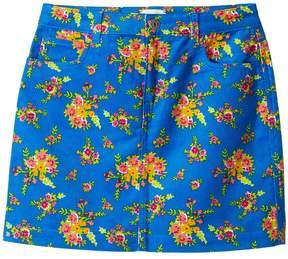 Gucci Kids Skirt 477363XB222 Girl's Skirt