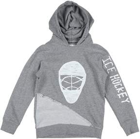 Name It Sweatshirts