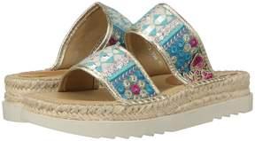 Patrizia Antonetta Women's Shoes