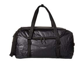 Timbuk2 Quest Duffel - Large