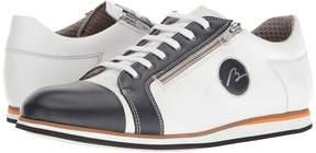 Bacco Bucci Ribery Men's Shoes