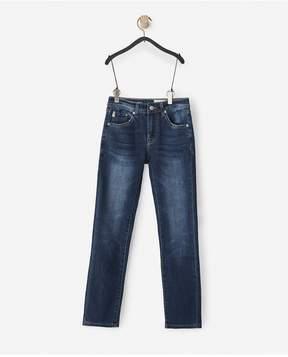 AG Jeans | The Stryker Big Boys - Carib Blue
