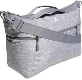 adidas Studio Iii Duffel Bag