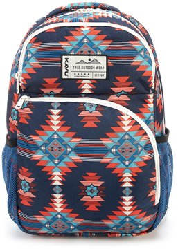 Kavu Packwood Backpack