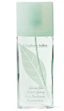 Elizabeth Arden Green Tea Fragrance, 1.7 fl. oz.