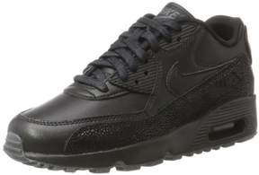 Nike 90 SE LTR GS
