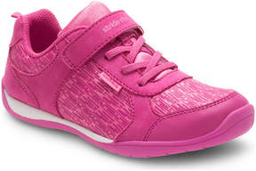 Stride Rite Made2Play Molly Sneaker